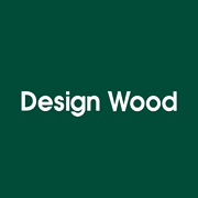 Design Wood